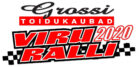 Viru Rally 2020