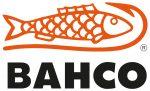 Bahco-Brand-OB-W.jpg-(1)