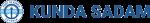 Kunda-Sadam-AS-logo