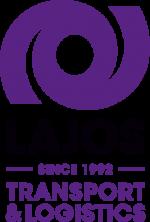 LAJOS_Logo_vertical
