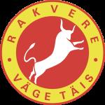 logo_vage_tais_tarvas_varviline