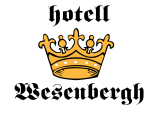 wesenberg-logo